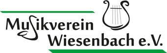 Musikverein Wiesenbach e. V.