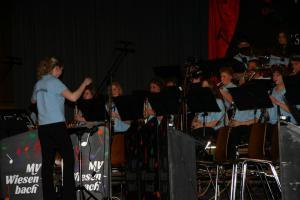 2007 - 04 | Konzert