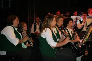 2007 - 07 | Musikfest
