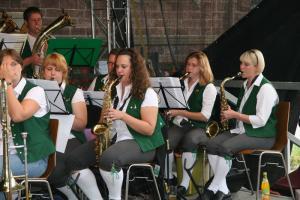 musikfest08 03