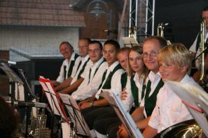 musikfest08 08