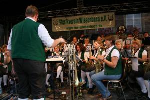 musikfest08 18