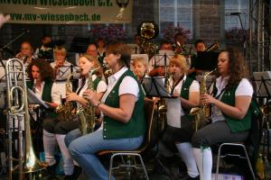 musikfest08 19