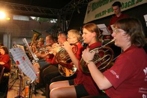 musikfest08 43