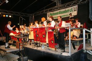 musikfest08 45