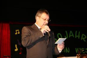 2009 - 03 | Konzert