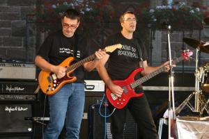 musikfest09 011