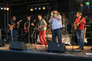 musikfest09 013