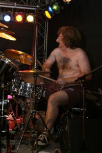 musikfest09 023
