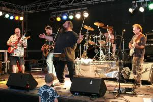 musikfest09 025