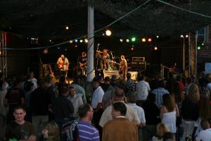musikfest09 026