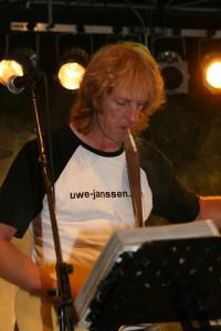 musikfest09 035