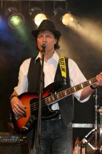 musikfest09 036