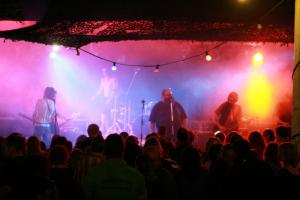 musikfest09 076