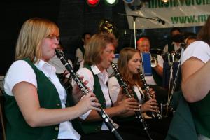 2010 - 08 | Musikfest