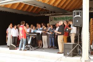 Musikfest2012 Sel 48