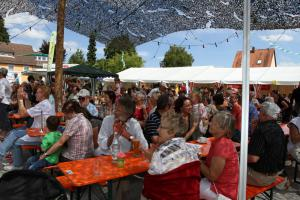 Musikfest2012 Sel 56