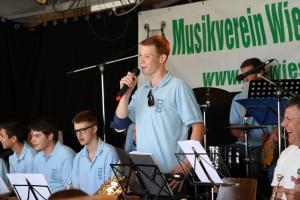Musikfest2012 Sel 59