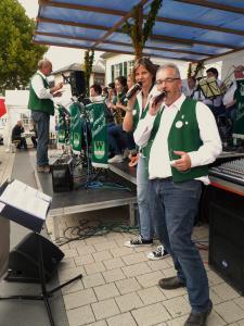 2014 - 09 | Kirchheim