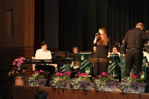 2015 - 03 | Konzert