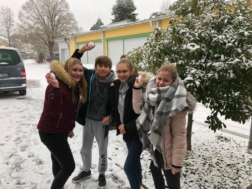 2018 - 12 - 15 | Jugend | Kinonacht 2018