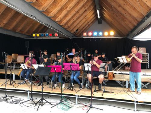 2019 - 07 -28 | Musikfest - Hit Kids